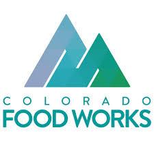 Colorado Food Works
