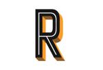 Reed Branding